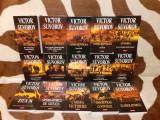 VICTOR SUVOROV CARTI ISTORIE/SPIONAJ (15 VOL)