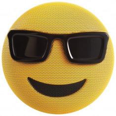 Boxa Bluetooth - Emoji Awesome