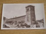 BVS - CARTI POSTALE FOARTE VECHI - SPANIA 12