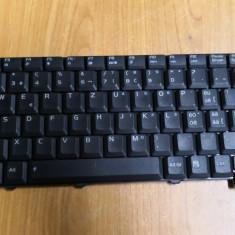 Tastatura Laptop Asus F3j #56114
