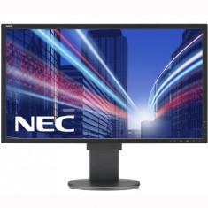 """Monitor LED 27"""" NEC EA273WMI"""