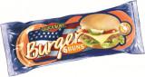 Cumpara ieftin Chifla simpla pentru hamburger 300g Quickbury