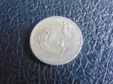 Moneda argint 2 lire 1916 (cr134), Europa