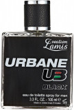 Cumpara ieftin Parfum Creation Lamis Urbane Black 100ml EDT, 100 ml