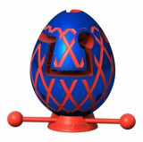 Joc Smart Egg 1 - Bufonul
