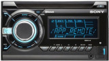 Radio CD Auto Sony WX-GT90BT.EUR