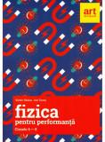 Fizica pentru performanta   Victor Stoica, Ion Toma