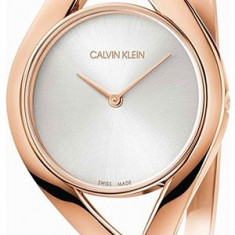 Cumpara ieftin Ceas Dama, Calvin Klein, Party K8U2S616