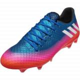 Ghete Fotbal Adidas Messi 161 FG BB1879