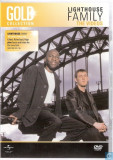 Lighthouse Family The Videos (dvd)