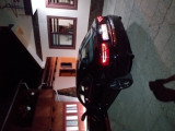 AUDI A5 S LINE, Benzina, Hatchback, DRM
