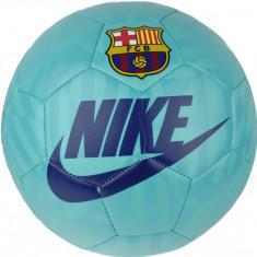 Cumpara ieftin Piłka Nike FC Barcelona Prestige Ball SC3669-309 pentru Unisex