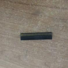 Adaptor HDD Laptop