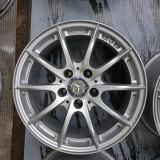 """Jante originale Mercedes E-Klasse W212 16"""" 5x112"""