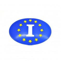 Abtibild Ue / I AD 019
