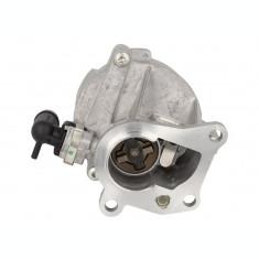 Pompa vacuum,sistem de franare RENAULT MEGANE II Limuzina (LM0/1) (2003 - 2016) BOSCH F 009 D02 808