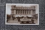 AKVDE19 - Vedere - Bucuresti - Cercul militar
