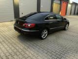 VW Passat CC, Benzina, Berlina