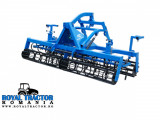 Cultivator Intertech 3 m
