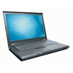 Laptop second hand Lenovo T410 I5-560M Webcam