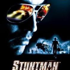 Joc PS2 Stuntman