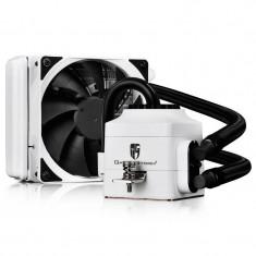 Cooler procesor Deepcool Captain 120 EX White