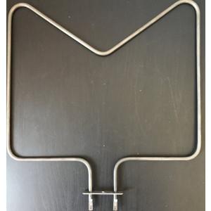 Rezistenta inferioara cuptor electric WHIRLPOOL AKP 120/IX/02 857712010530