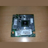 Placa video functionala HP Compaq 8510P
