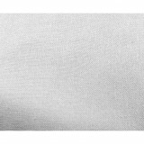 Cumpara ieftin Fundal studio panza 3x6m alb, Generic