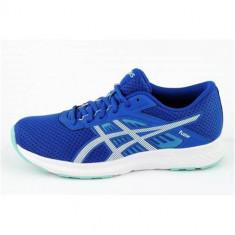 Pantofi Femei Asics Fuzor Bieganie T6H9N4501