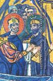 Istoria cruciadelor vol. I - Cruciada I și întemeierea Regatului Ierusalimului