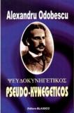 Pseudo-Kynegeticos