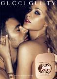Gucci Guilty EDT 75ml pentru Femei, 75 ml