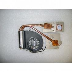 Radiator si ventilator Laptop Acer Aspire 6920
