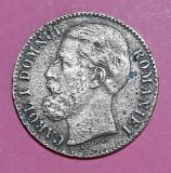 A5567 2 bani 1879