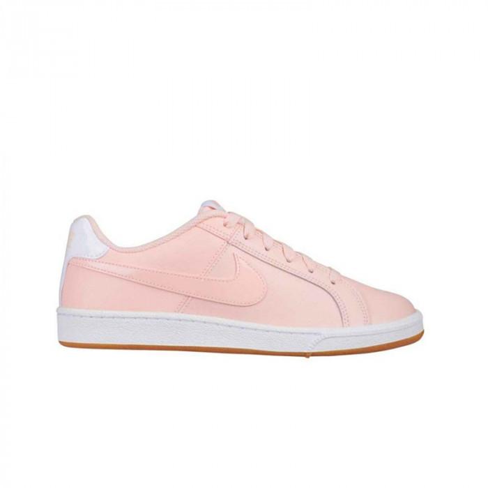 Pantofi Sport Nike Court Royale - 749867-601