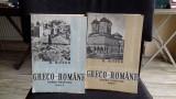 STUDII ISTORICE GRECO ROMANE - D. RUSSO 2 VOLUME