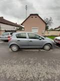 Vand masina Opel CORSA, Benzina, Hatchback