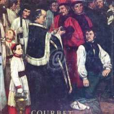 Courbet (1973)