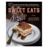 Sweet Eats for All - Allyson Kramer