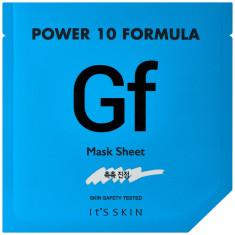 Power 10 Formula Masca de fata GF hidratanta 25 ml