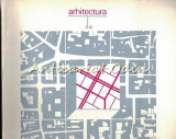 Arhitectura - Anul: XXXI, Nr.: 1, 3, 5, 6/1983