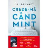 Crede-Ma Cand Mint. J.P. Delaney