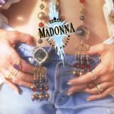 Vinil Madonna - Like A Prayer   LP VG+