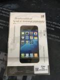 Cumpara ieftin Folie Protectie Display pentru Iphone 5S