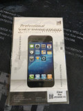 Folie Protectie Display pentru Iphone 5S