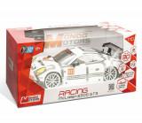 Masina cu telecomanda Porsche 1:10, Mondo Motors