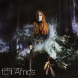 Tori Amos Native Invader Deluxe Ed.digibook (cd)