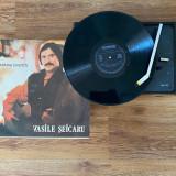 Vinil-Vasile Șeicaru