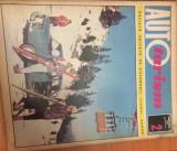 AUTOTURISM  Nr 2  Anul  1972